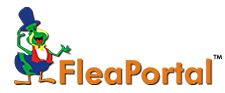 Encyclopedia: Gateway to the world of Flea Markets, Flea Market Events and Resources    http://fleaportal.com/#