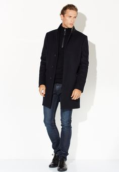 15 Images Best Lookbook 20142015 Automne Homme Hiver fbg7yY6