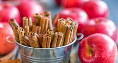 Το γλυκάκι-έκπληξη που βοηθά στο να χάσεις κιλά