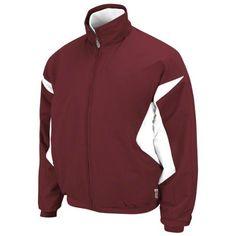 Majestic Men's Ij10 Fleece Lined  Jacket Majestic. $39.97