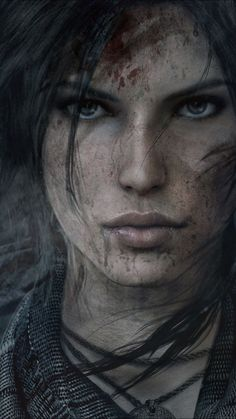 tomb raider lara croft face The post tomb raider lara croft face appeared first on Hintergrundbilder. Tomb Raider 2018, Tomb Raider Game, Tomb Raider Cosplay, Tomb Raider Lara Croft, Costume Lara Croft, Lara Croft Outfit, Lara Croft Cosplay, Lara Croft Disfraz, Lara Croft Wallpaper