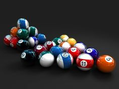 Pool Billiard Wallpapers Android Apps on Google Play