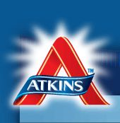 Atkins Community... Searchable database of low carb, high protein recipes.