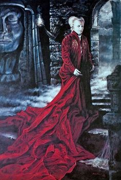 """Gary Oldman as Count Dracula in """"Bram Stoker's Dracula"""" directed by Francis Ford Coppola Vampire Dracula, Bram Stoker's Dracula, Vampire Art, Count Dracula, Gothic Horror, Horror Art, Scary Movies, Horror Movies, Dracula Costume"""