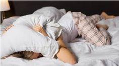 what helps period cramps tips / what helps period cramps . what helps period cramps tips . what helps period cramps food . what helps period cramps how to get rid . what helps period cramps home remedies Hormonal Migraine, Menstrual Migraines, Remedies For Menstrual Cramps, Sleep Apnea In Children, Cramp Remedies, Insomnia Remedies, Insomnia Help, Period Cramps, Sleeping Pills