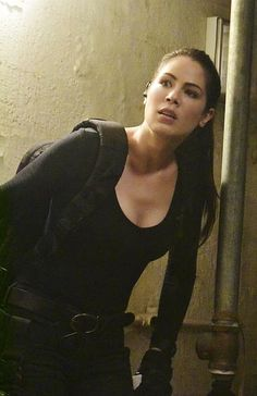 457 Best Michelle Borth Images In 2019 Hawaii Five O Alex O