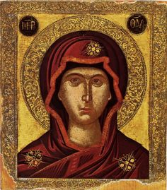 VK is the largest European social network with more than 100 million active users. Orthodox Icons, Illuminated Manuscript, Faith In God, Religious Art, Byzantine, Virgin Mary, Hand Engraving, Holidays And Events, Mona Lisa