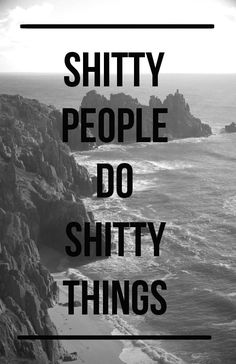 If someone think that you are not worthy for that price then why they stil want to hire you,right?so jus ignore this shitty people! Good Quotes, Quotes To Live By, Me Quotes, Funny Quotes, Inspirational Quotes, Rebel Quotes, Peace Quotes, Breakup Quotes, Daily Quotes
