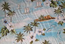 browse Dolphin shower curtain, cute beach themed shower curtain, large selection of beach fabrics
