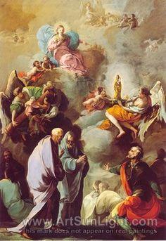Conoscete le tradizioni sulla Basilica del Pilar?  http://jotadanza.blogspot.it/2012/10/basilica-del-pilar-le-origini.html