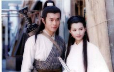 legend of the c... Jess Chang Hong Kong