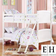 65 Best Girls Room Images Bedrooms Bunk Beds Shared Bedrooms