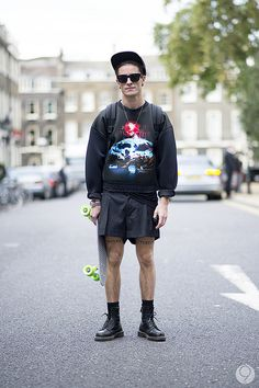 IMKOO_PELAYO-DIAZ-ZAPICO_NEW-YORK-STREET-FASHION_KOO by princepelayo, via Flickr