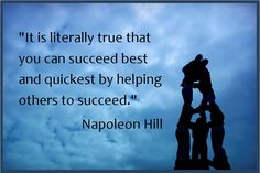 teamwork-quotes-1