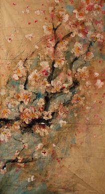 japanese Poster & japanese Kunstdrucke online kaufen - ARTFLAKES.COM