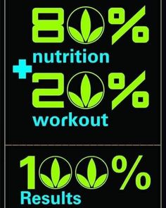 new goals new results herbalife fitdad fitcouple bdaygoals eatcleantraindirty healthyeating takecareofyourself grind gainz mealprep Herbalife 24, Herbalife Dieta, Comidas Herbalife, Herbalife Quotes, Herbalife Motivation, Herbalife Shake Recipes, Herbalife Distributor, Herbalife Nutrition, Fitness Motivation