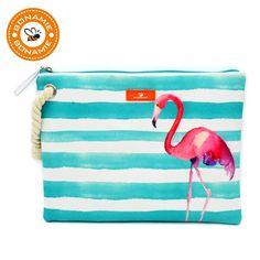 https://buy18eshop.com/bonamie-wet-bikini-bag-waterproof-lining-beach-bag-women-fashion-handbag-mermaid-flamingo-watermelon-print-hemp-rope-clutch-bags/  BONAMIE Wet Bikini Bag Waterproof Lining Beach Bag Women Fashion Handbag Mermaid Flamingo Watermelon Print Hemp Rope Clutch Bags   //Price: $11.88 & FREE Shipping //     #GAMES