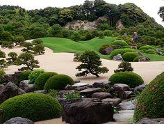 jardins do mundo - Pesquisa Google