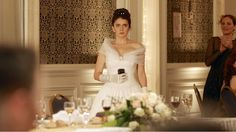 Argentina's nominee for the foreign-film Oscar, 'Wild Tales' is both ferocious and gut-bustingly funny.