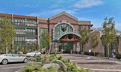 'Brewery Hotel' to be developed in Escondido, California
