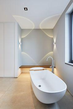 Fantastisch EFH In Bornheim Philip Kistner. Modern BathroomsArchitectureInspirational