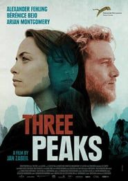 Three Peaks (Drei Zinnen) :: Greek subtitles, Greek subs Pikachu, Pokemon, Roy Cohn, Streaming Hd, Streaming Movies, Dark Phoenix, Hindi Movies, Movies To Watch, Good Movies
