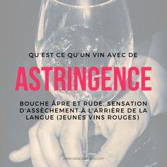 Wine O Clock, In Vino Veritas, Champagne, Wine Tasting, Wines, Alcoholic Drinks, Water Bottle, Grand Cru, Kitchen