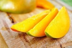 I Love Health | Banaan mango smoothie | http://www.ilovehealth.nl
