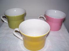 @emlypnds etsy ben seibel cups