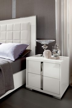 JC Perreault | Chambre   Contemporaine   JCP   Collection Imperia | Master  Bedroom Inspiration | Pinterest | Contemporaine, Jc And Jcp