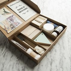Incense Packaging, Craft Packaging, Packaging Design, Stationary Box, Corrugated Box, Cosmetic Design, Print Layout, Book Binding, Diy Kits