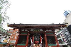Ini Dia Kuil Paling Populer di Tokyo - http://tour.shop.pencarian-aman.com/2014/11/02/ini-dia-kuil-paling-populer-di-tokyo/