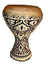 Image result for ceramic instruments