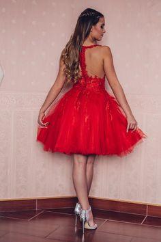 Alkalmi és menyecske ruha bérlés Formal Dresses, Wedding Dresses, Barbie, Weddings, Fashion, Bridal Gowns, Boyfriends, Dresses For Formal, Bride Dresses