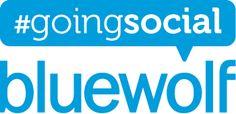 Check out a quick overview of the #GoingSocial Program in this interactive prezi:  http://prezi.com/2wssozwxtspn/goingsocial/