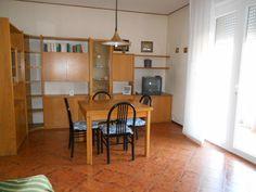 Appartamento in vendita Riccione Rif. A55 Immobiliare Pesaresi Daniela www.riccioneaffittivendite.it