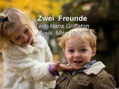 Hans Griffaton - Zwei Freunde - YouTube Happy New Year Images, Happy New Year Quotes, Happy New Year Wishes, Happy New Year Greetings, Happy New Year 2019, Wishes For Brother, Brother And Sister Love, Raksha Bandhan Quotes, Raksha Bandhan Wishes