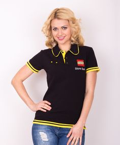 Promotion Polo