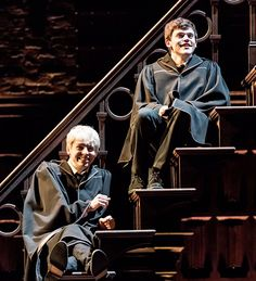 http://www.revelist.com/books/harry-potter-cursed-child-scorpius/3964/And we can't wait to see all the new fanfic that people are going to write about these dorks./18/#/18
