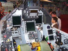 ROCAF F-CK-1 (Taiwan)