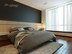 Malaysia architectural & interior design ideas in Malaysia | Atap.co
