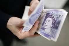 POUND HOLDS ADVANCE VERSUS EURO BEFORE U.K. RETAIL-SALES REPORT pound  The pound held gains from yesterday versus the euro before a government report that economists said will show U.K. retail sales stagnated in October.  For more: http://fxbasenewsroom.wpengine.com/pound-holds-advance-versus-euro-before-u-k-retail-sales-report/