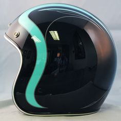Available atwww.crownhelmets.co Check out more...