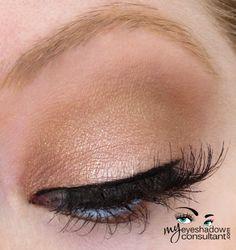 Spotlight On: MAC All That Glitters