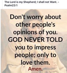 God never told you to impress people; Encouragement Quotes, Faith Quotes, Bible Quotes, Me Quotes, Religious Quotes, Spiritual Quotes, Strong Quotes, Positive Quotes, Faith In God