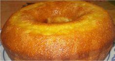 Churros, Bagel, Doughnut, Chocolate Cake, Cake Recipes, Deserts, Food And Drink, Yummy Food, Bread