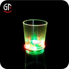 Blinking Led Cup, View Blinking Led Cup