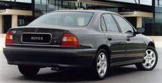 Jaguar Land Rover, Great British, Motor Car, Volvo, Vintage Cars, Super Cars, Mercedes Benz, Porsche, Classic Cars