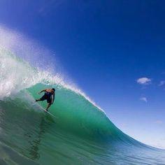 Check out our Surf clothing here! http://ift.tt/1T8lUJC Marupa nas manhãs de verão com onda sempre rende belas lembranças!