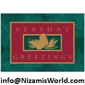 Corporate Gifts, Promotional Gifting, Novelty Items, gift company Mumbai India, gift company London UK, gift company Dubai UAE,   Tshirts, Pens, Bags, Table Desk Clocks, Gift Sets, Trophies, Diaries, Organisers, Mugs